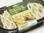 Asda chicken pie