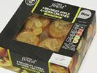 Tesco pork pies
