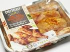 Lidl chef select chicken