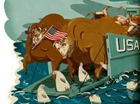 meat standards one use