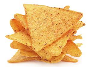 doritos chips crisps snacks