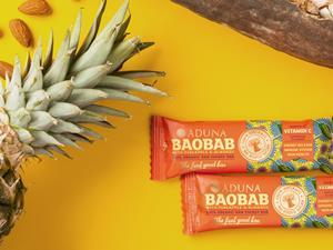 african baobab bars