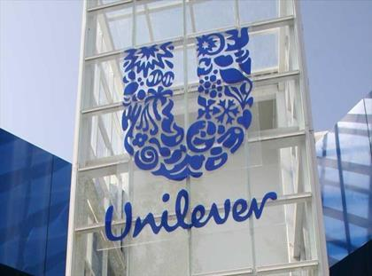 Unilever rejects Kraft Heinz's $143B takeover bid