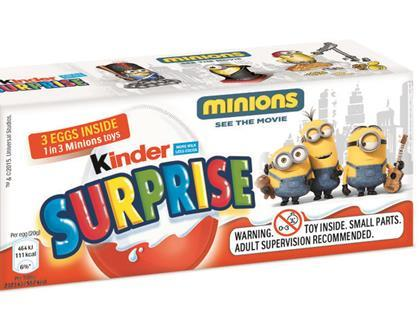 http://www.thegrocer.co.uk/Pictures/420xAny/1/3/6/80136_rsz_kinder_minions_pack.jpg