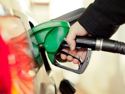 Sainsbury's, Tesco, and Morrisons cut fuel at all stations by 2ppl