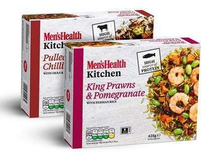 ready meals market has increased the The chinese market for packaged, food like readymade meals is booming   this trend has given rise to conveniently prepared ready meals this way   demand by chinese online shoppers has increased dramatically.
