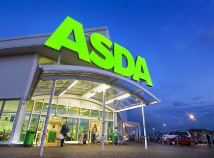 Stock up on Chocolate with selected products 2 for £3 at Asda