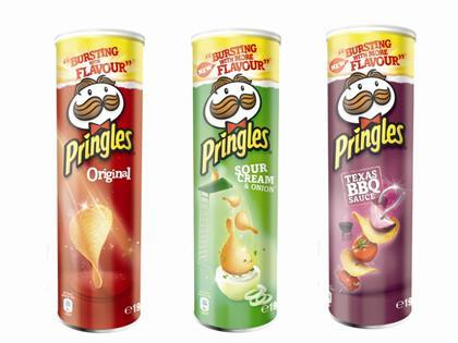 pringles sales soar  as years of decline come to an end article