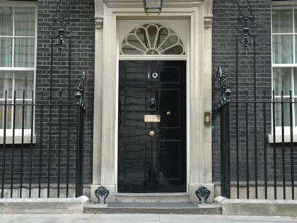 Brexit talks facing slight delay, David Davis reveals