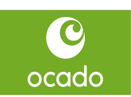 Ocado Discount Codes. Voted by Which? as the UK's best online supermarket and with The Independent offering Ocado discount codes, you can save on your weekly grocery shop!