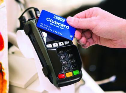 Tesco partners with uber as clubcard gets major revamp colourmoves