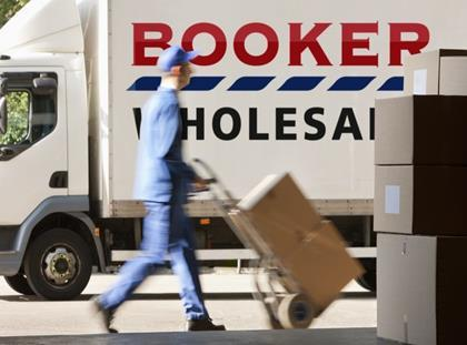 Booker and Tesco shareholders approve merger