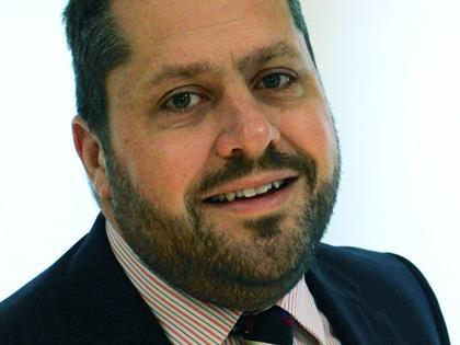 James Russell appointed wholesale distribution MD at AF Blakemore - 68395_james-russell