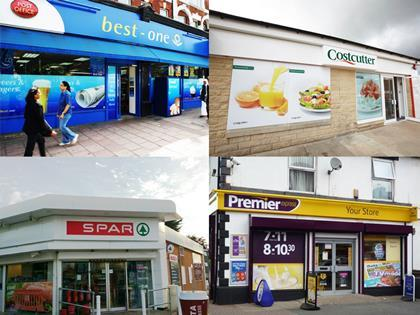 More Independent Retailers Happy With Their Symbol Groups
