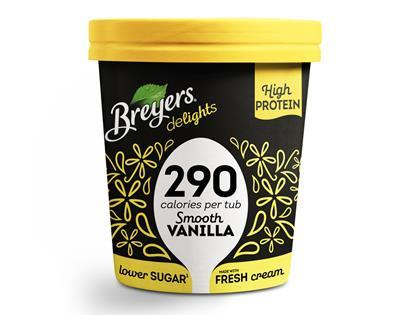breyers delight ice cream