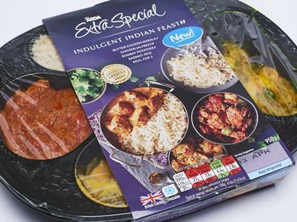 Asda extra special indulgent indian feast solutioingenieria Choice Image
