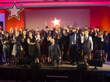 GrocerNewProdAwards-winners web