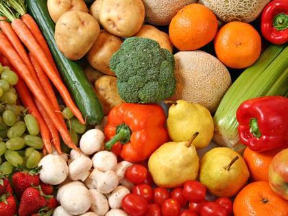 Fruit and veg suppliers blast Defra for spurning compensation fund