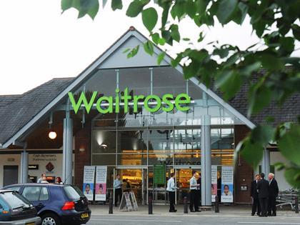 See when Waitrose normally reduces its produce in our Cheap Supermarket Shopping guide. Check out similar retailers, eg, Ocado, Sainsbury's and the other major supermarkets. If you're not committed to buying from Waitrose, check out our deals from Ocado, Sainsbury's, Tesco, Asda, Aldi, Morrisons and Lidl where they may have a better offer.