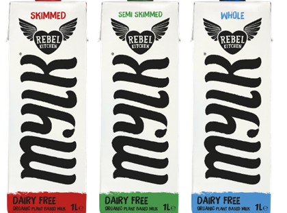 mylk rebel kitchen