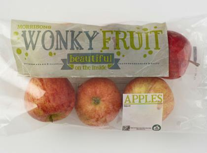 Wonky Apples Pack web
