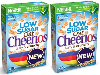 yemek tarifi: cereal partners [33]