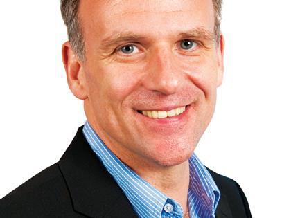 Dave Lewis Net Worth