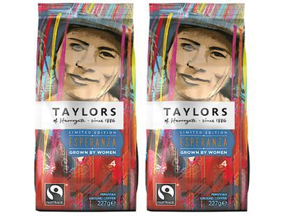 Taylors ethical