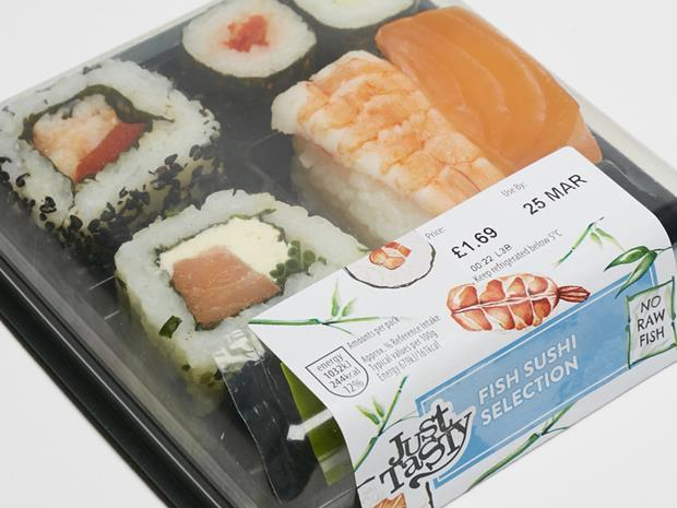 Aldi Fish Sushi Selection_0001