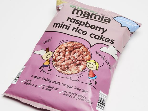 Aldi Mamia Raspberry Mini Rice Cakes_0001