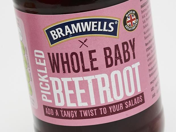 Aldi Pickled Whole Baby Beetroot_0001