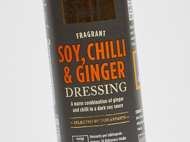 Aldi Soy, Chilli & Ginger Dressing_0001