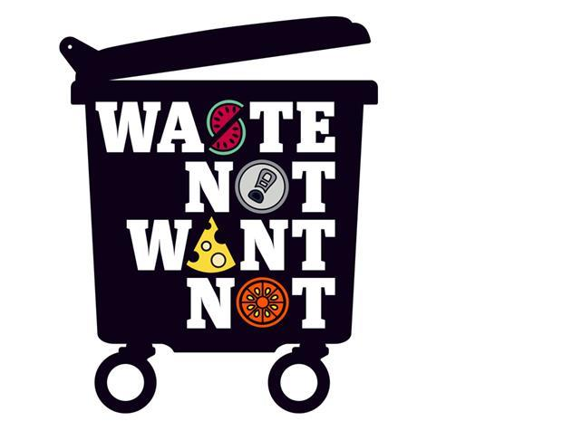 """waste not want not essay Mckibben wrote """"waste not, want not"""" to reflect the wastes from human cause many harms to the environment environmental pollution is the biggest menace to the human race on this planet today, and it means adding impurity to environment if we pollute the environment (earth, water, air, plants, and animals), then the existence of man and."""