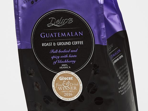 Lidl Deluxe Guatemalan Roast Ground Coffee_0001.jpg