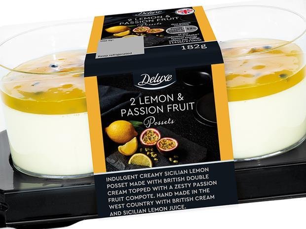 Lidl Deluxe Passion Fruit  Vanilla Posset_0001.jpg