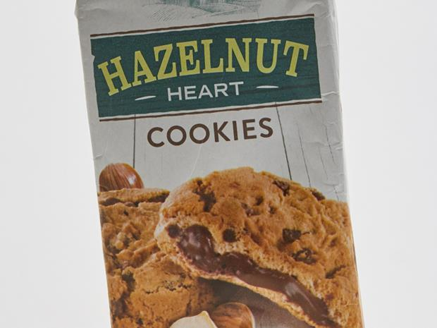Lidl Hazelnut Heart Cookies_0001
