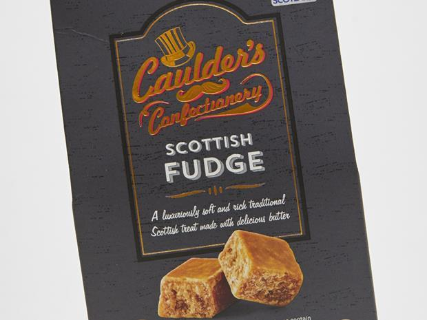 Lidl Scottish Fudge_0001