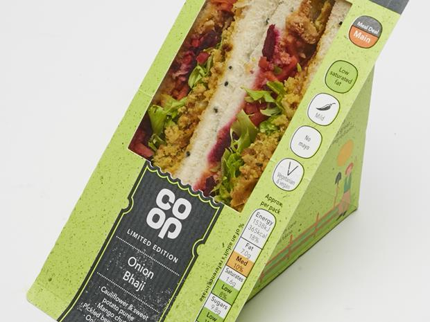 The Co-op Onion Bhaji Sandwich_0001