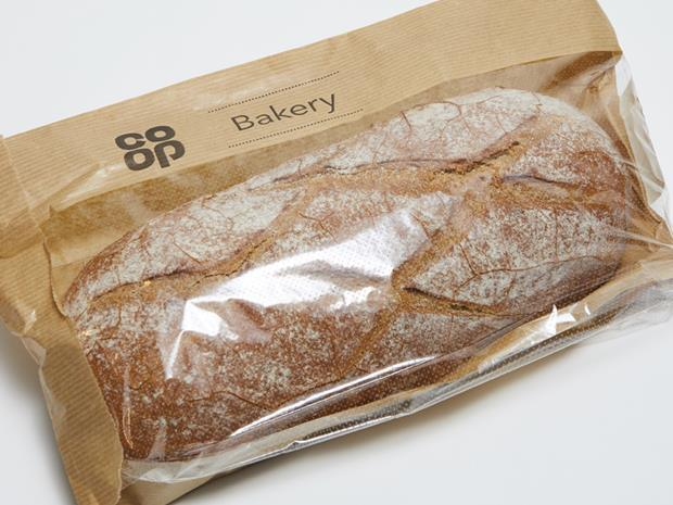 The Co-op Rye Bloomer_0001