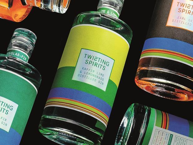 thegrocer.co.uk - Megan Tatum - 10 sustainable and stylish food & drink packaging innovations
