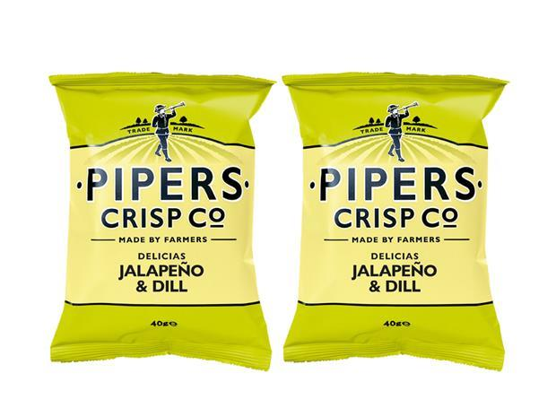 a marketing analysis of pipers crisps marketing essay 6 10 870 .
