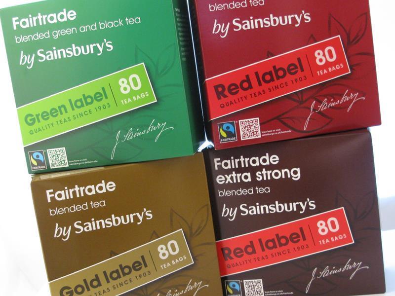 Site Sainsburys Co Uk Sainsburys Drink Prices