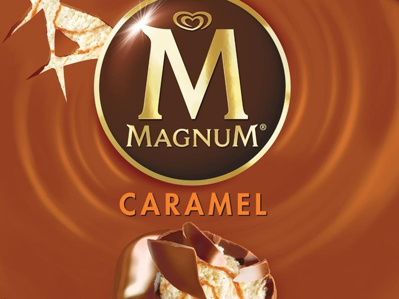 viral marketing strategy in magnum ice Thu, 8 dec 2016 how olapic helps unilever pioneer the future in digital marketing wwwolapiccom as one of the selected technology innovators by the unilever foundry, olapic powered unilever's ice cream brand, magnum, in a pilot project to increase the success of their social media advertising.