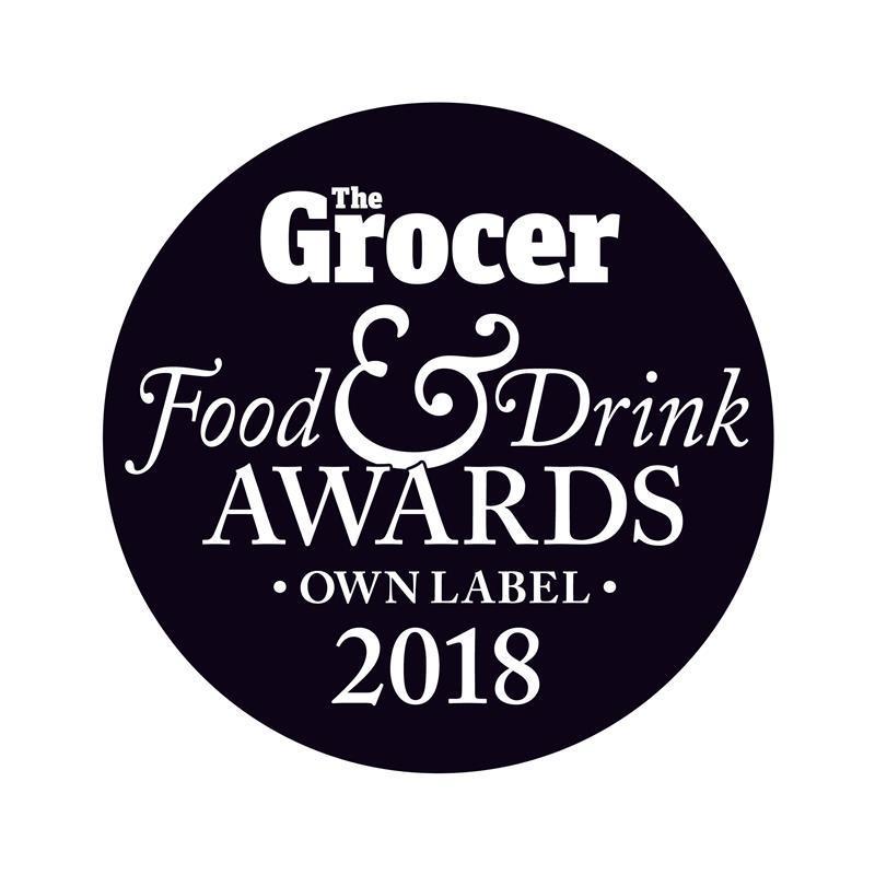 The Grocer Own Label Awards 2018 Shortlist Revealed