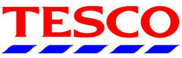 tesco+logo+crop