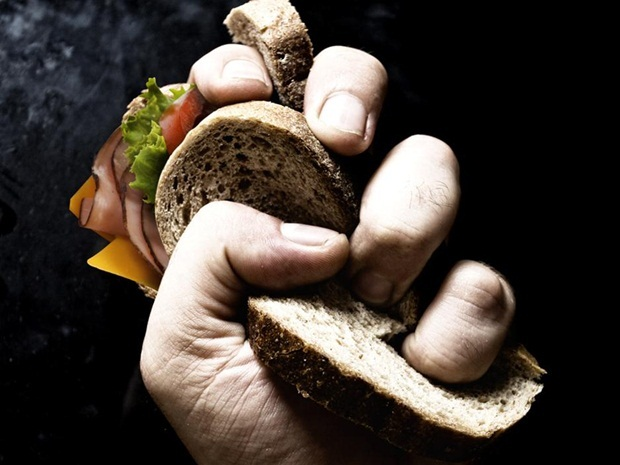 Squeezed sandwich_do not use