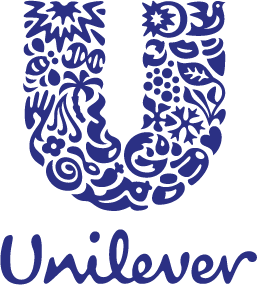 Unilever+PNG