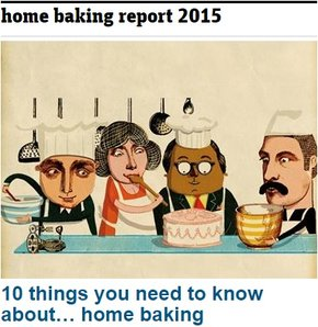 home+baking+lead+image+eyebrow