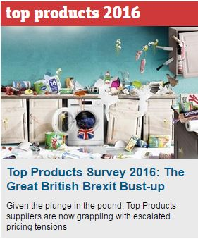 top+products+2016+dropdown