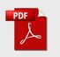 pdf+download